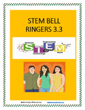 STEM BELL RINGERS/WARM UPS 3.3