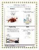 STEM BELL RINGERS/WARM UPS 5.3