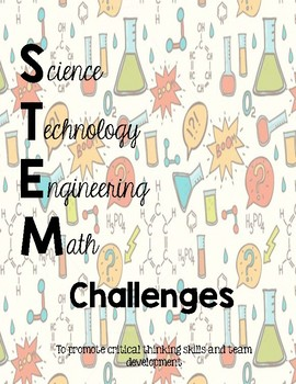 STEM {BUNDLE}