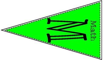 STEM Banner