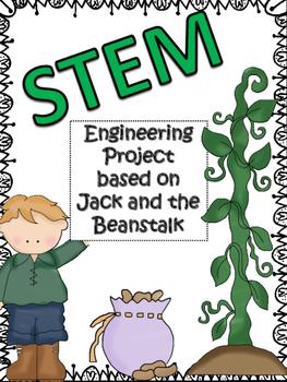 STEM: Based on Fairy Tales