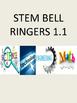 STEM Bell Ringer Power Pack 1