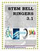 STEM Bell Ringers / Warm Ups Power Pack #3