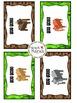 STEM Box: Minecraft Animal Challenge