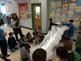 STEM Bobsled Olympic Lesson