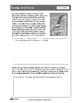 STEM Book 1: For Grades 4 To 5