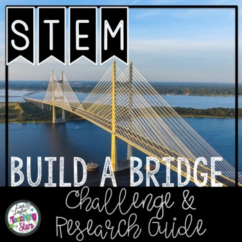 STEM Bridges Project