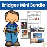 Bridges STEM Engineering