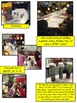 STEM: Build a Terrarium *Engineering Design Process* Science Project