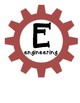STEM Bulletin Letters