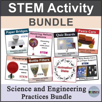 STEM Bundle