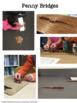STEM Bundle 27 Engineering Activities