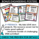 STEM Challenge Bundle for 5th Grade