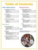 STEM Posters pack of 40; career information sheets for STEM careers!