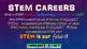 STEM Careers Presentation