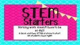 STEM Centers