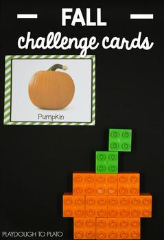 STEM Challenge: 4 Seasons