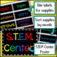 STEM Challenge Cards Bundle - Complete Year Round Kit