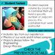 STEM Challenge Volume with Popcorn