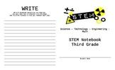 STEM Challenge - Heat/Conduction