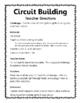 STEM Challenge:  Light a Bulb (Create a Circuit)