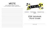 STEM Challenge - Magnets/Force/Motion