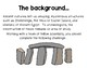 STEM Challenge: Rise of the Monolith (Simple Machines Printables)