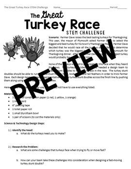 STEM Challenge Seasonal Bundle, Volume 1 - Grades 5-8 - PPT