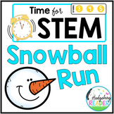 Integrated STEM & Close Reading   Rube Goldberg Machine  
