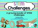 STEM Challenges