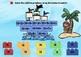 First Day of School Activities Science STEM Challenges Kindergarten 1st 2nd