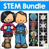 STEM Bundle 107 Activities