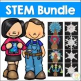 STEM Bundle 110 Activities