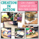 STEM Makerspace Activities About Buildings