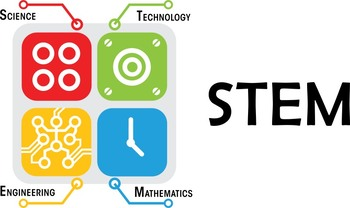 STEM Class Syllabus