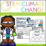 STEM: Climate Change