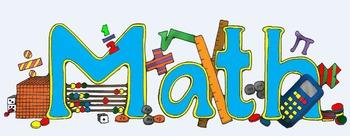 Clip Art: STEM-STEAM Science, Tech, Engineering, Art, 'n Math by HeatherSArtwork