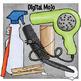 STEM Clipart Bundle