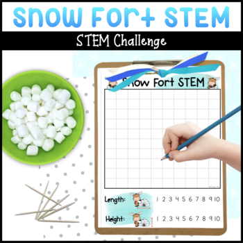 STEM Design Grid