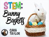 STEM Easter