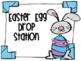 STEM Easter Stations