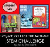 STEM Energy Laboratory