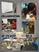 STEM Engineering Challenge: Make a Table