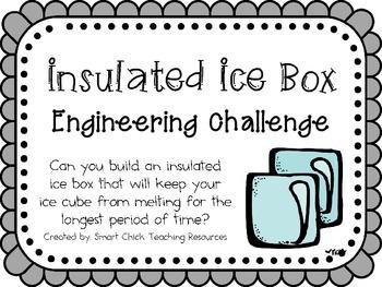 STEM Engineering Challenge Novel Pack ~ Mr. Popper's Penguins, by R. Atwater