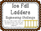 STEM Engineering Challenge Pack ~ Mount Everest