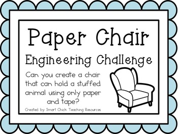 STEM Engineering Challenge Projects ~ PERSONALIZED Ten Pack #11