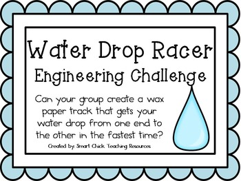 STEM Engineering Challenge Projects ~ PERSONALIZED Ten Pack #7