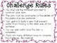 STEM Engineering Challenge Projects ~ TEN PACK #6