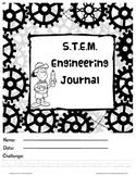S.T.E.M Engineering Journal: Do Helmets Prevent Brain Injury