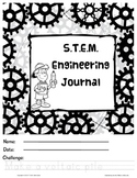 S.T.E.M. Engineering Journal: Make a Voltaic Pile